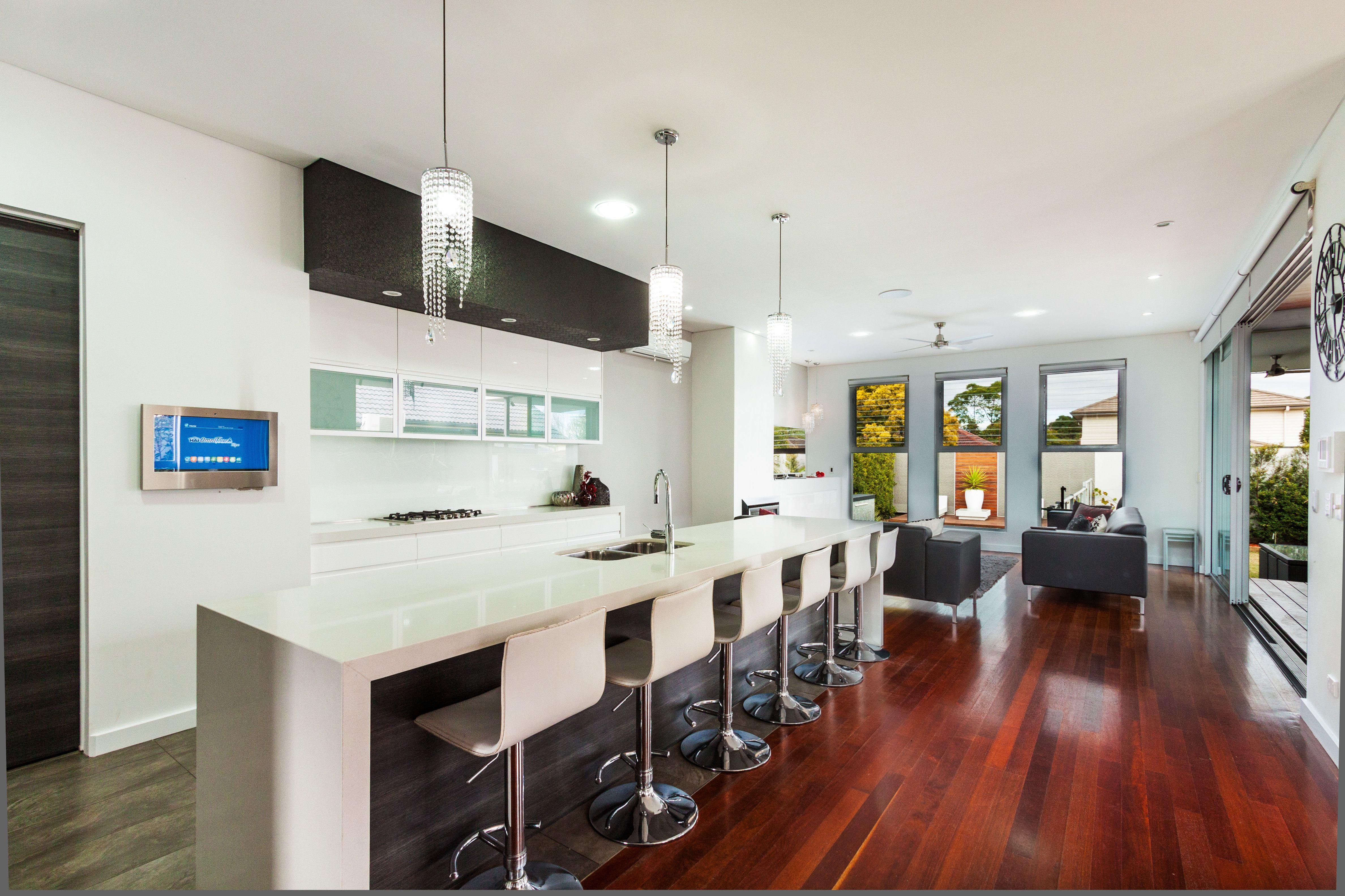 119 Madeline Street, Belfield NSW 2191