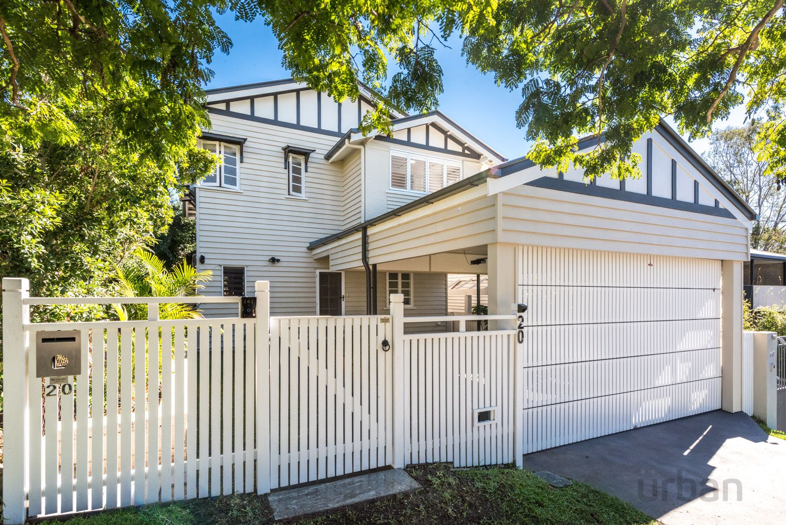 20 Jason Street Red Hill 4059