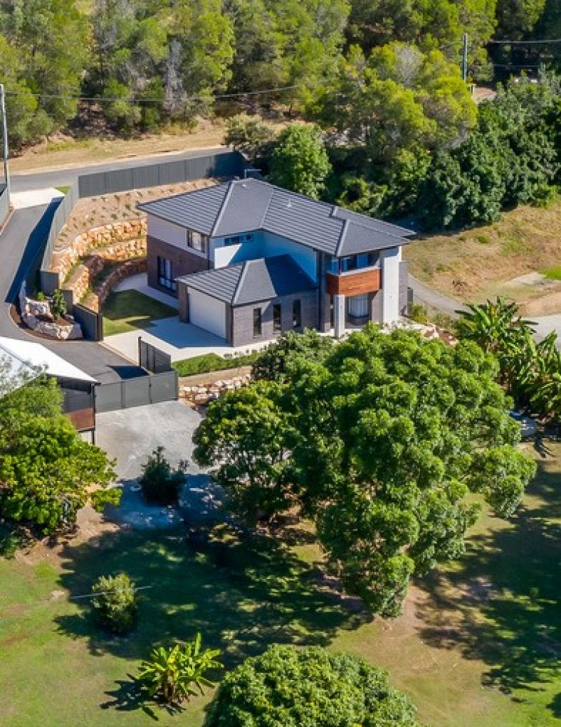 LARGE METRICON FAMILY HOME IN PEACEFUL CUL-DE-SAC