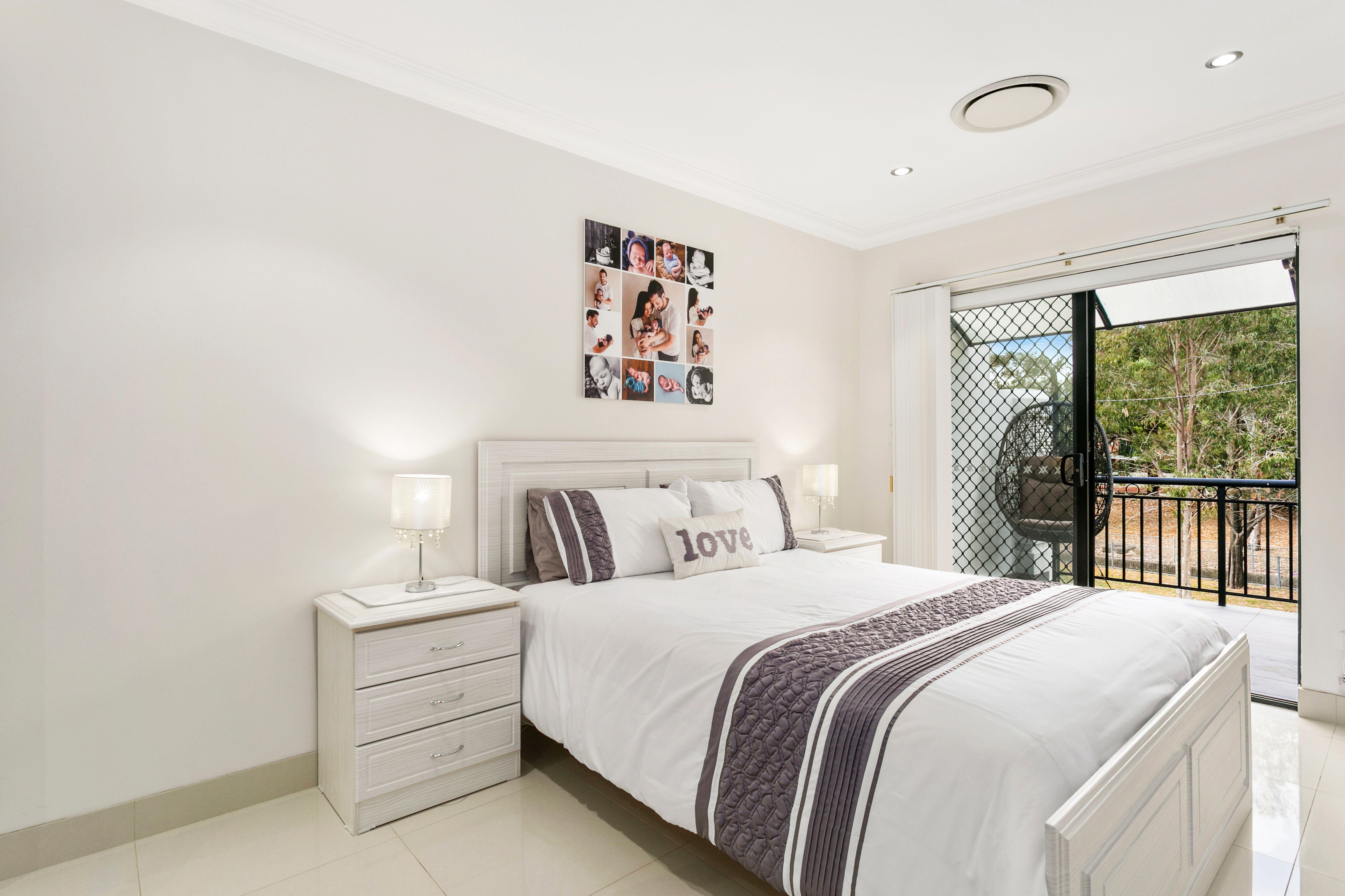 2 President Street, Croydon Park NSW 2133