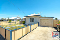 1/54 Frankel Street, Carey Park *RECENTLY REDUCED*