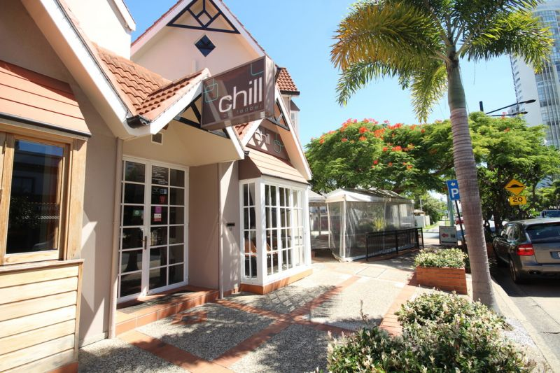 Calling all Restaurant and Bar Operators