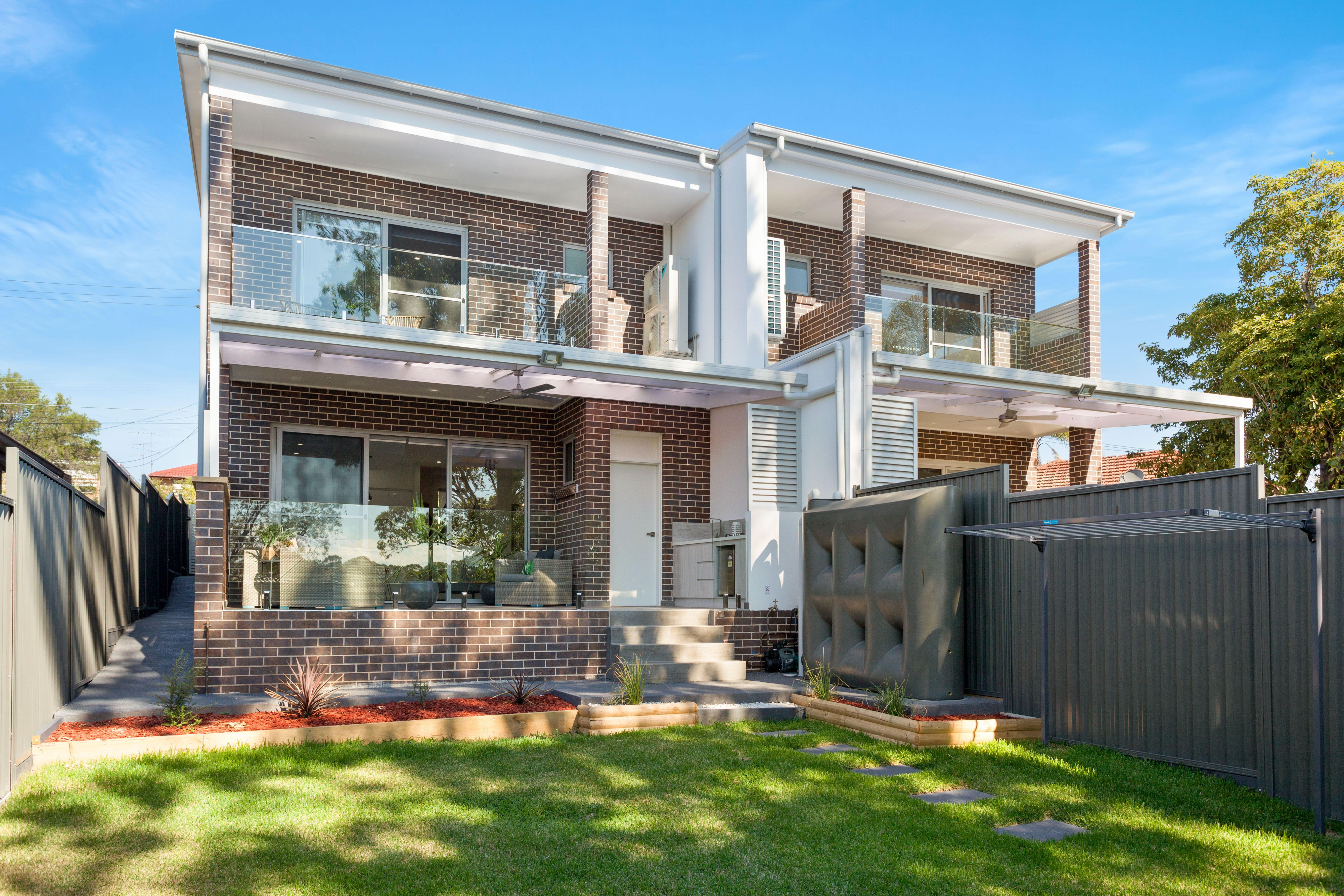 7A Cumberland Avenue, Georges Hall NSW 2198