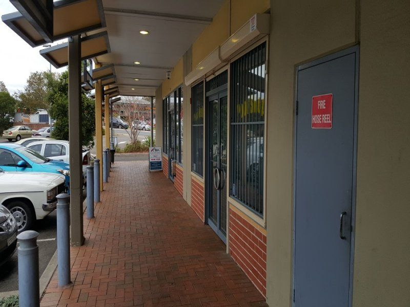 Perfect Retail or Professional Space for Sale