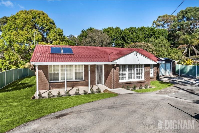37 Organs Road, Bulli NSW