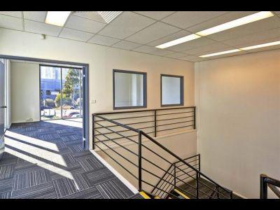241 Ingles Street, Port Melbourne