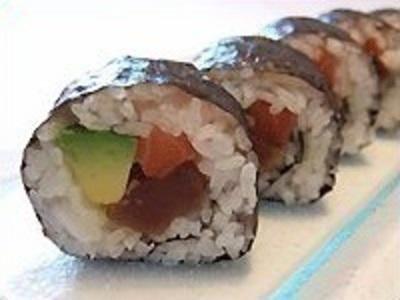 Sushi Manufacturing (Long Established) - Ref: 19529