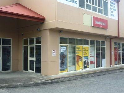 9a/788 Old Illawarra Rd, Menai