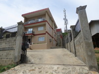 Tri-Level Stand alone House for Sale