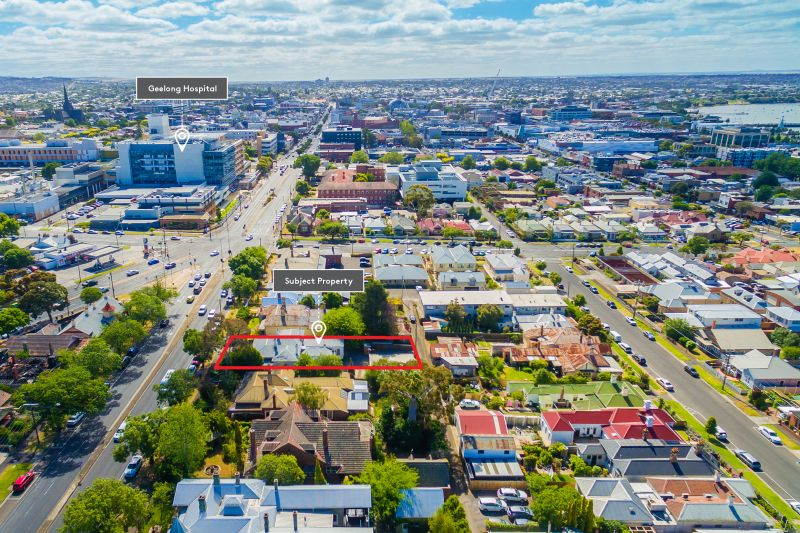 337 Ryrie Street Geelong