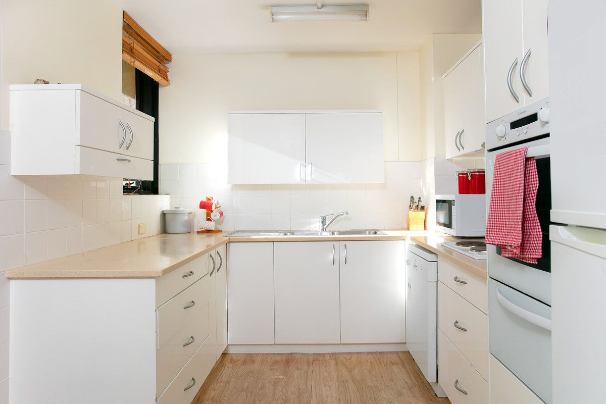 8A/29 East Esplanade Manly 2095