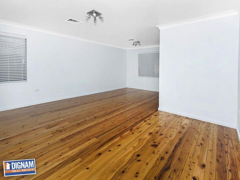 15 Louis Street, Corrimal NSW