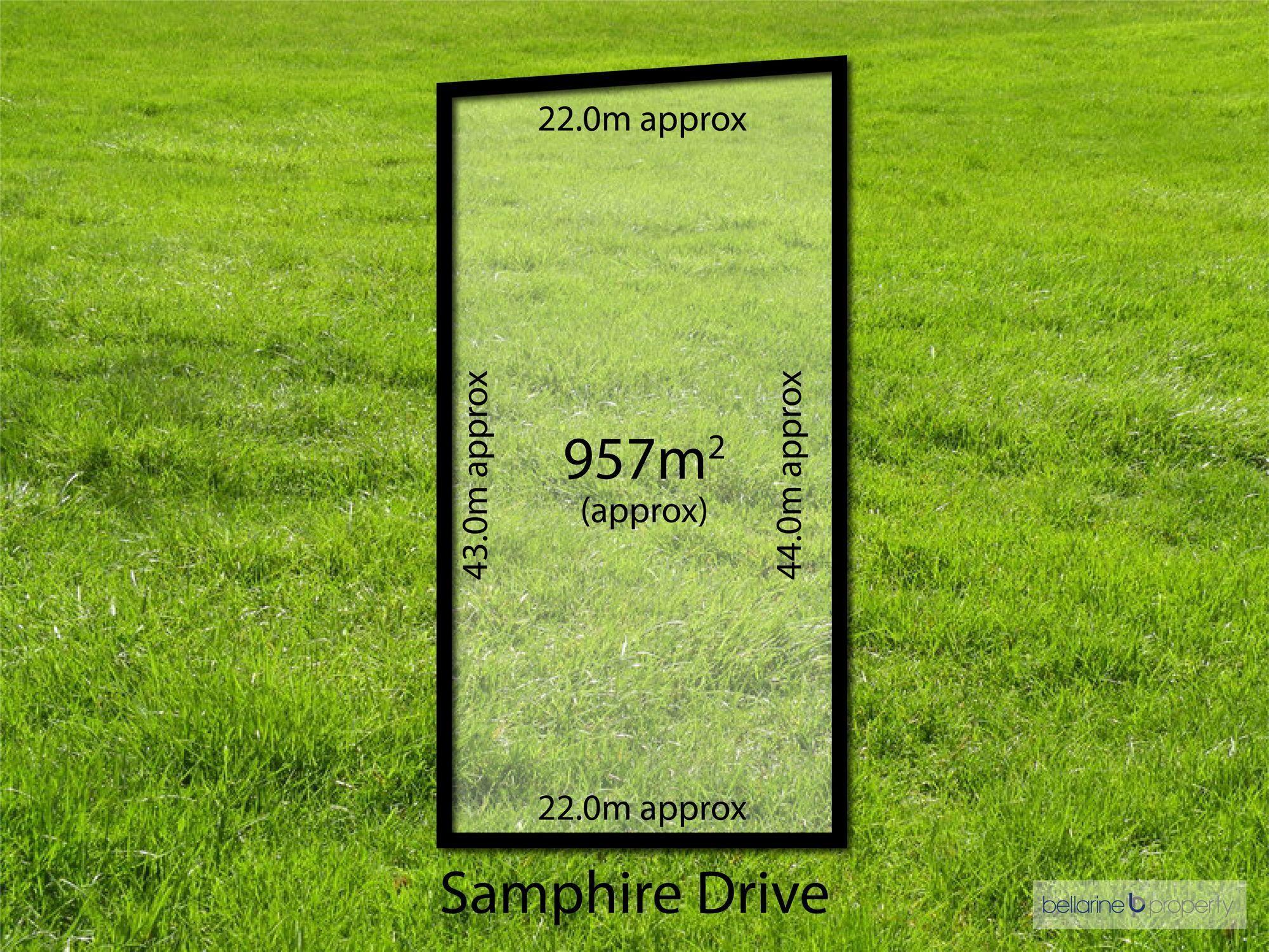 38 Samphire Drive, Connewarre VIC 3227