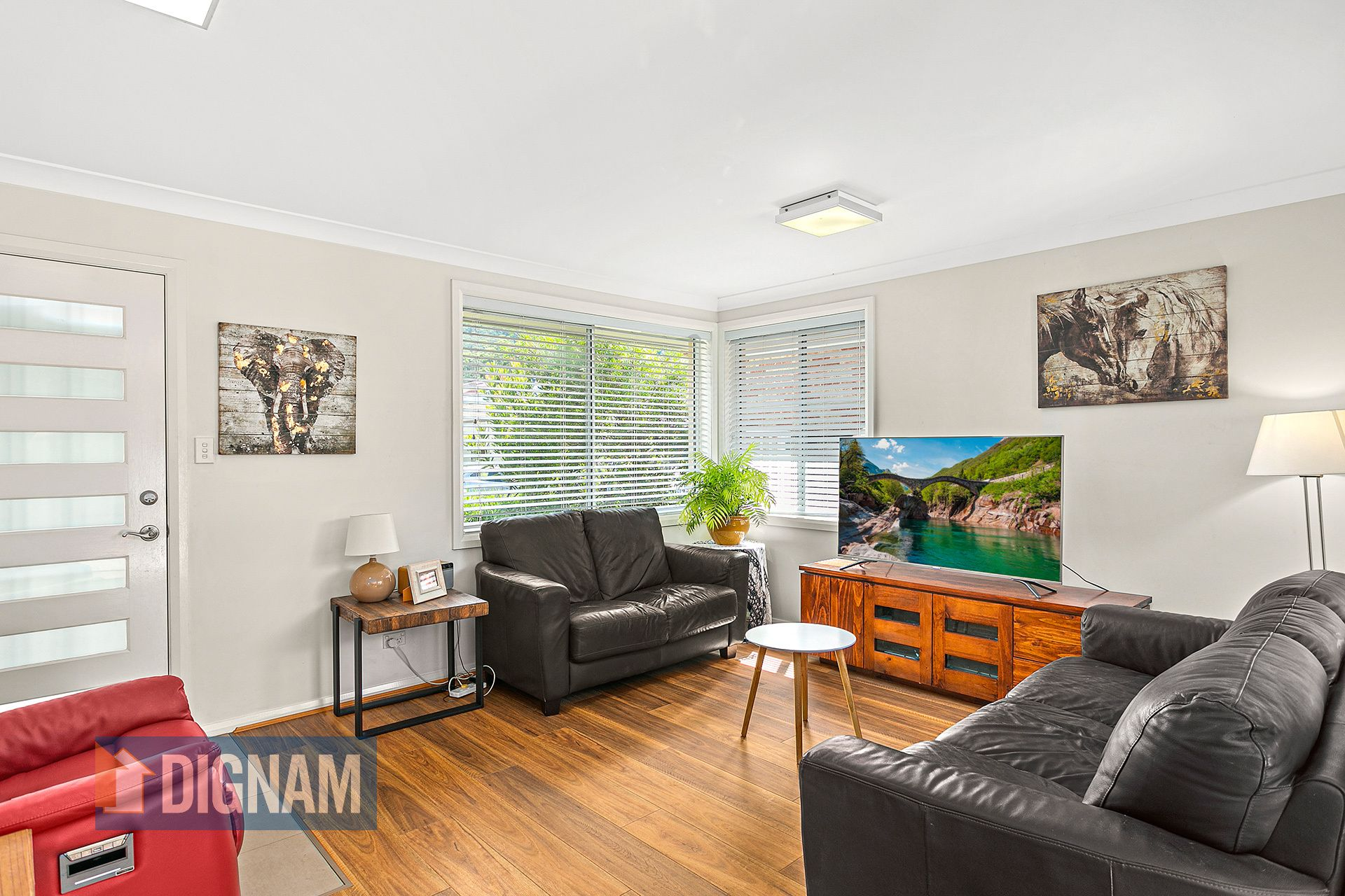 28 Watergum Way, Woonona NSW