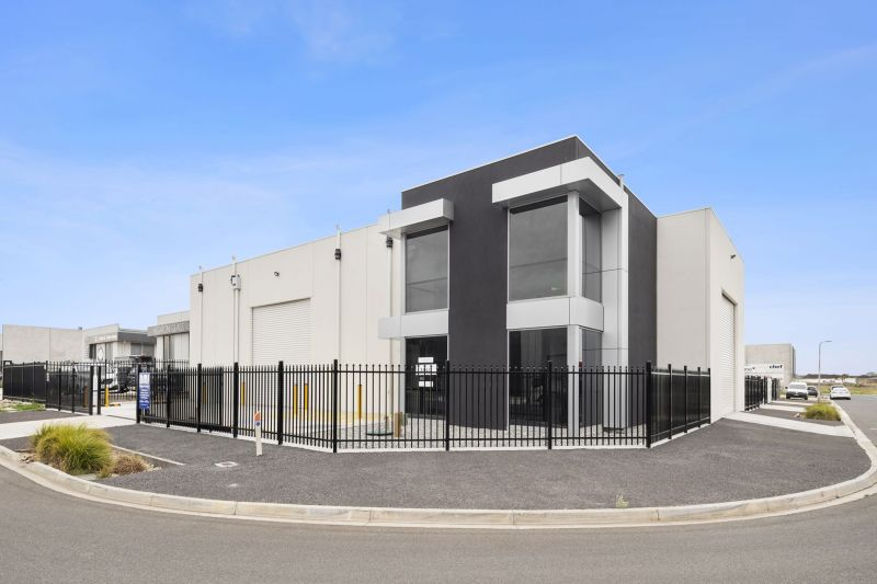 12 Raptor Place, South Geelong