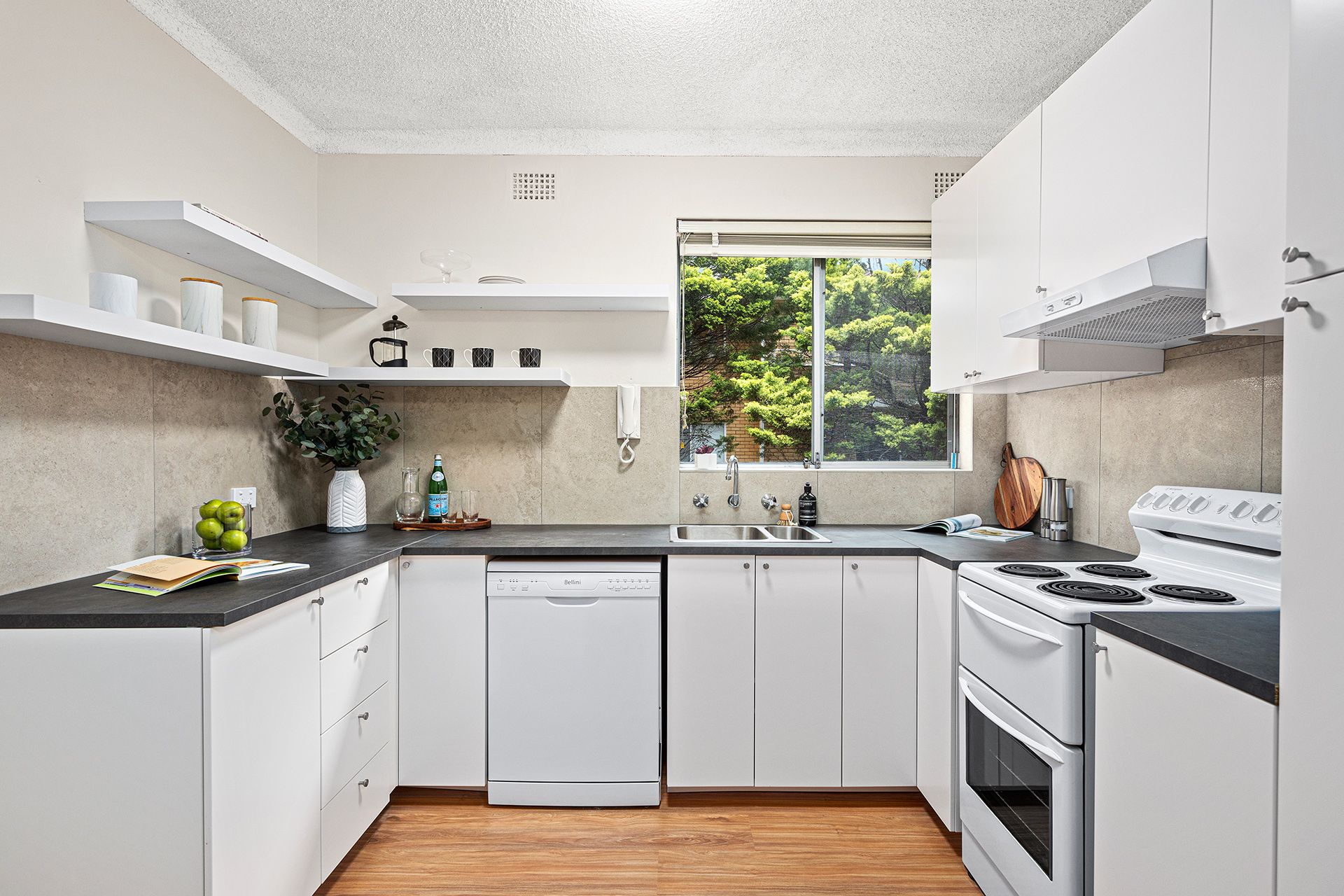14/36-40 Jersey Road, Mortdale