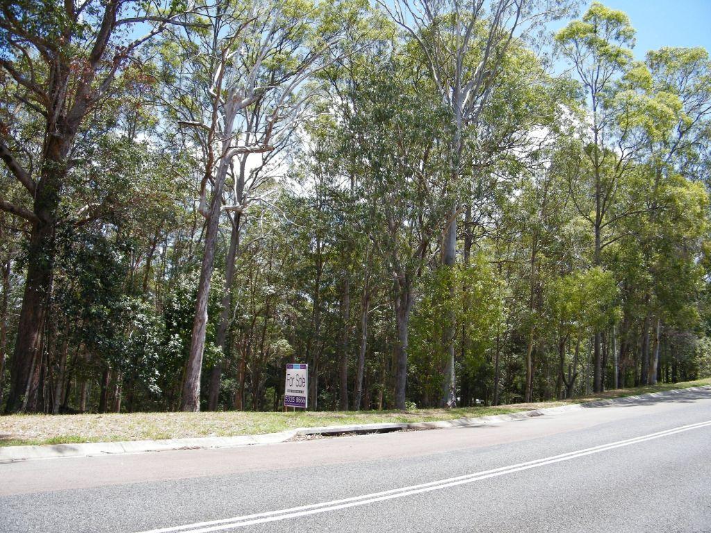 130 Duke Road, Doonan QLD 4562