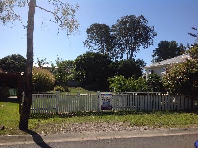 19 Cloudsley Street, Noosaville QLD 4566