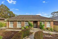 1/141 Victoria Road Chirnside Park, Vic