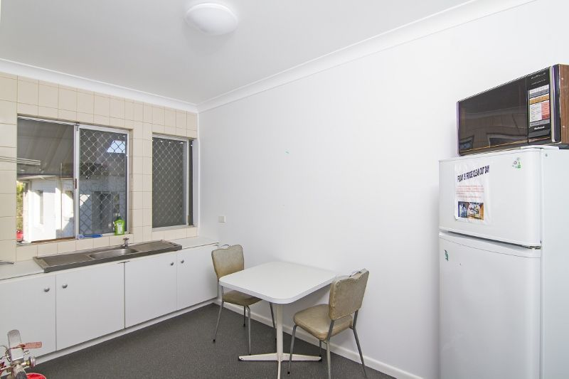 First Floor Office Space On Wharf Street