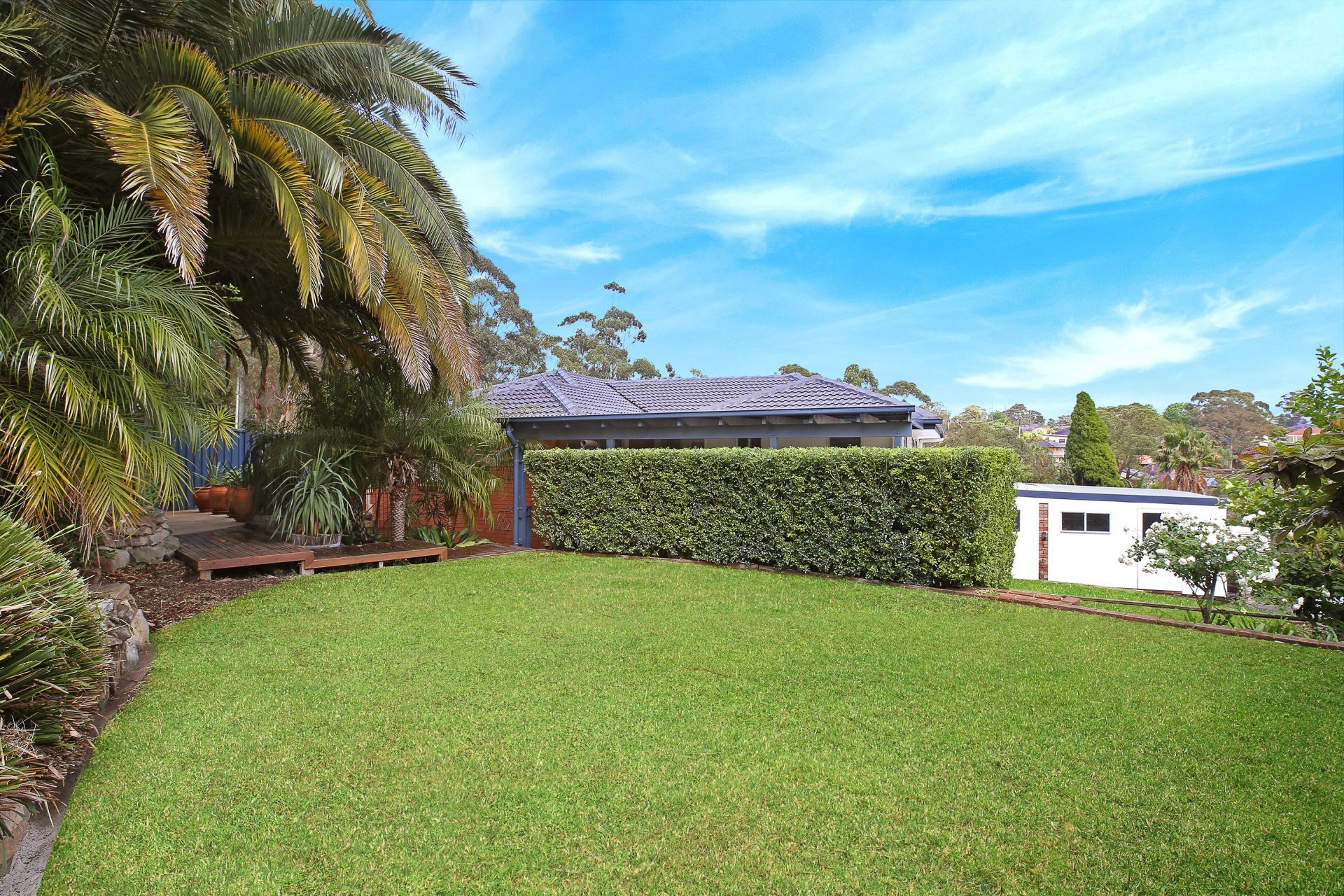 13 Porter Road, Engadine NSW 2233