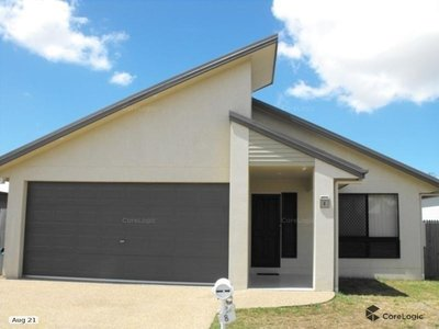 CALLING ALL INVESTORS- IT'S A GREAT TIME TO BE BUYING A RENTAL PROPERTY IN TOWNSVILLE