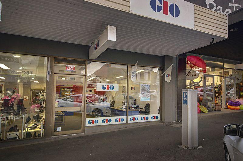 2/171-181 Moorabool Street Geelong