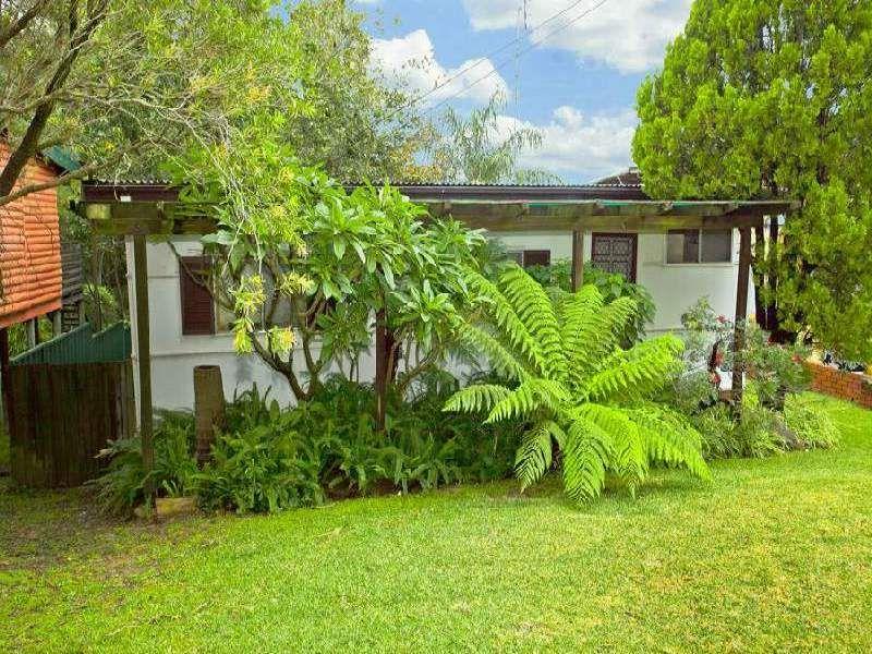 10 Elanora Place, Coledale NSW