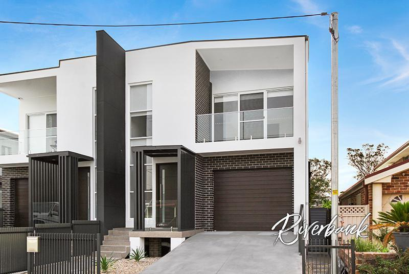 OPEN HOME CANCELLED - APPLICATION UNDER REVIEW