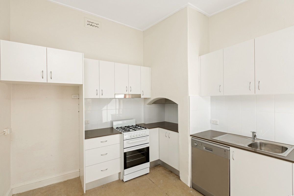 118 Pittwater Road Manly 2095