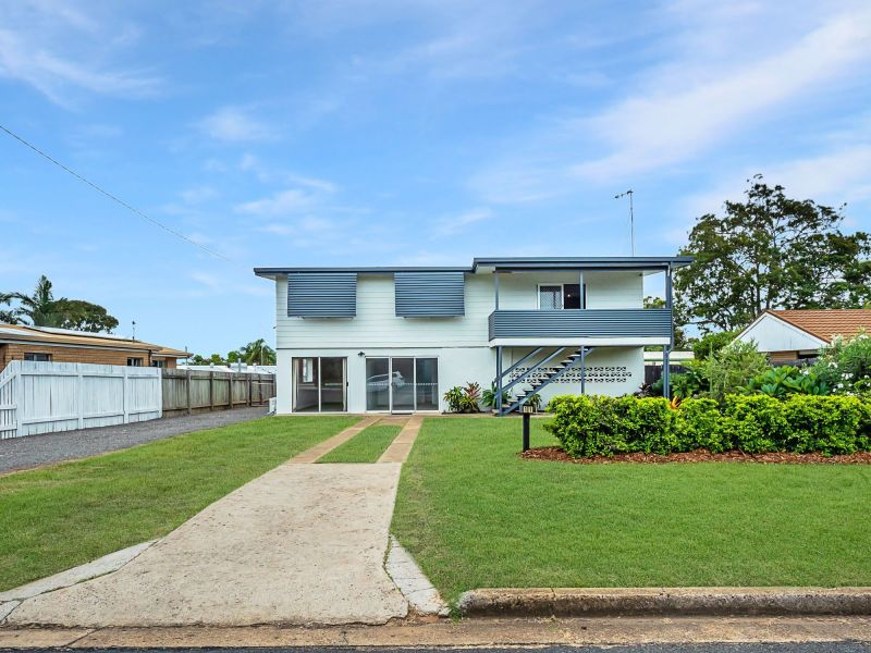 11 Marr Street Point Vernon, Qld