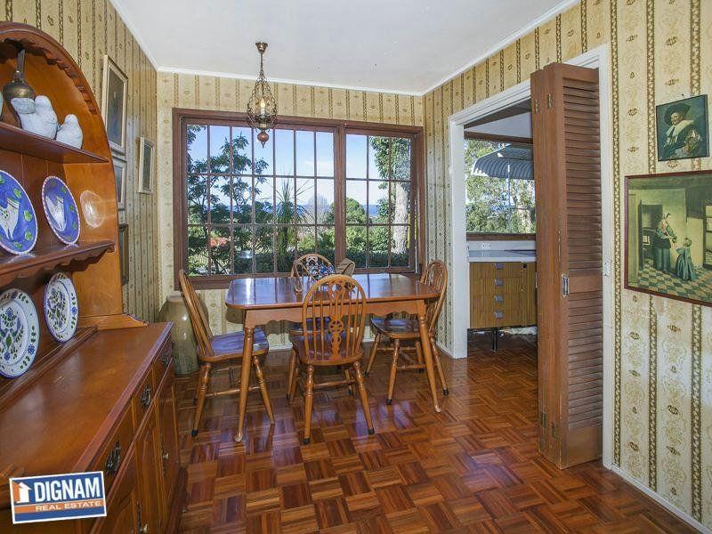 29 Joanne Street, Woonona NSW