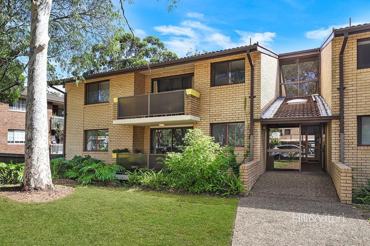 1/91-93 Flora Street, Sutherland NSW 2232