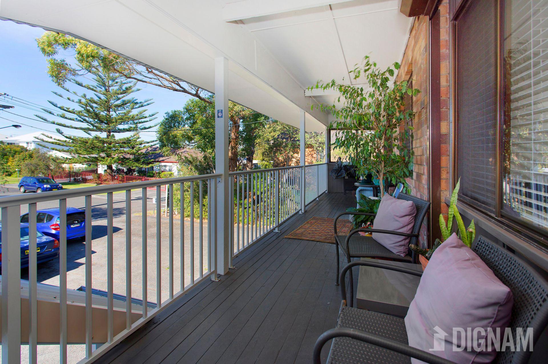 9/10 Kiandra Road, Woonona NSW