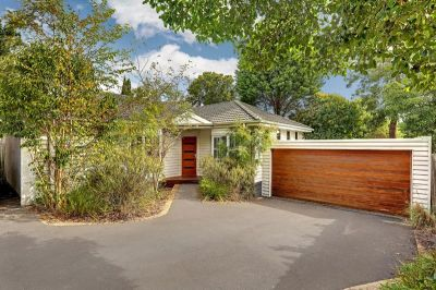 6a Glen Carin Ave, Ringwood