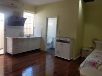 Furnished Studio in Homebush including internet and water bill!