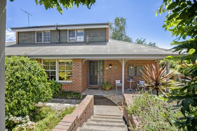 Wodonga 1/9 Johneva Avenue