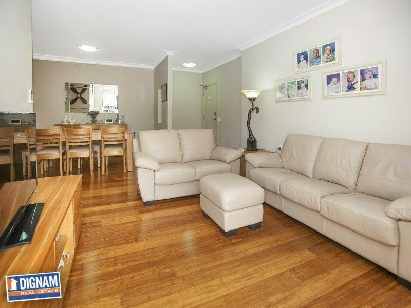 23/40 Gayantay Way, Woonona NSW