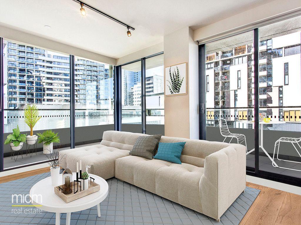 Leading-Edge Luxury Living in Prime Corner Position