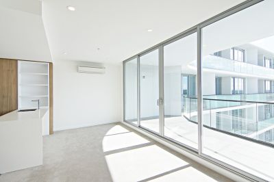 Grosvenor Pearl: Stunning and Spacious Two Bedroom!