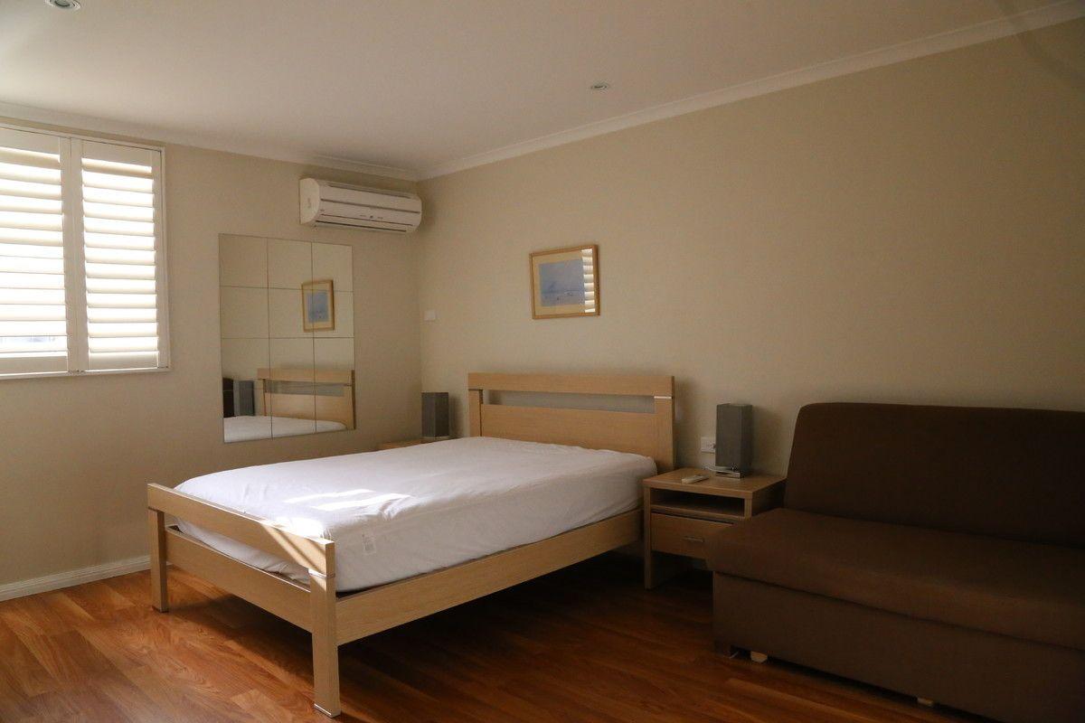 105/48 Sydney Road Manly 2095