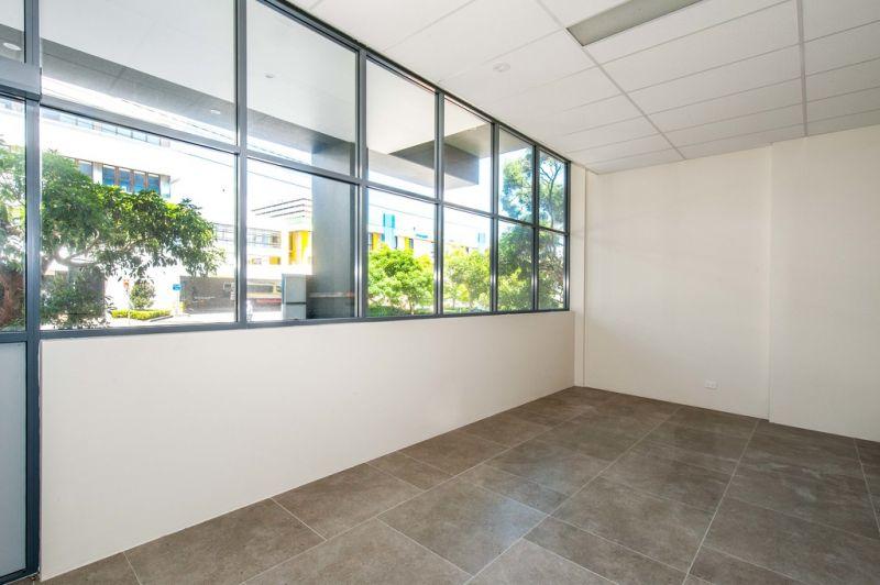DA Approved Medical Suite, 54B High Street, Randwick