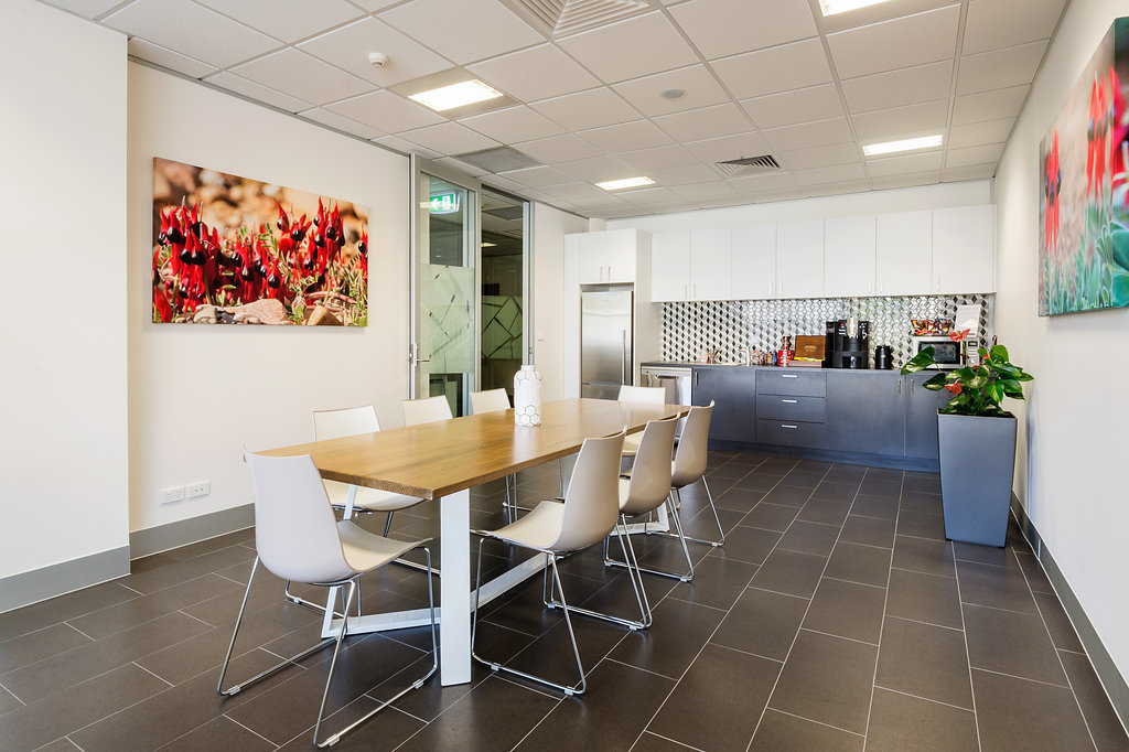Modern out-fit Office Spaces at  Kew!  Available for an Affordable Price!
