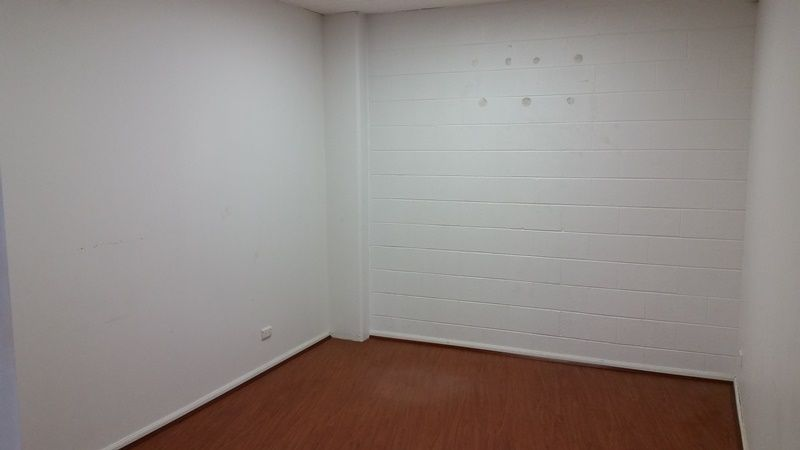 Great Space for Lease in heart of Campbelltown CBD