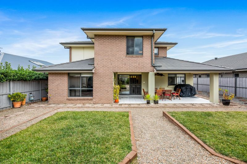 56 Petal Parkway, The Ponds