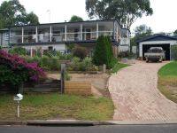 36-38 Northview Drive South Pambula, Nsw