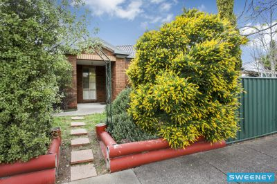 Family flexibility in a fabulous location!
