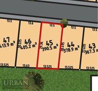 Lot 45 Proposed Road | Stone Ridge Estate Colebee, Nsw