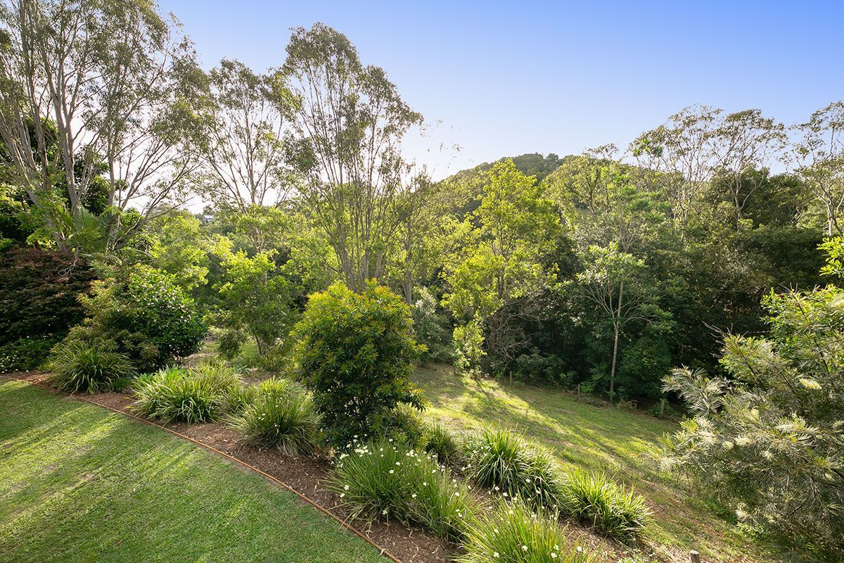 260 Sunrise Road, Doonan QLD 4562