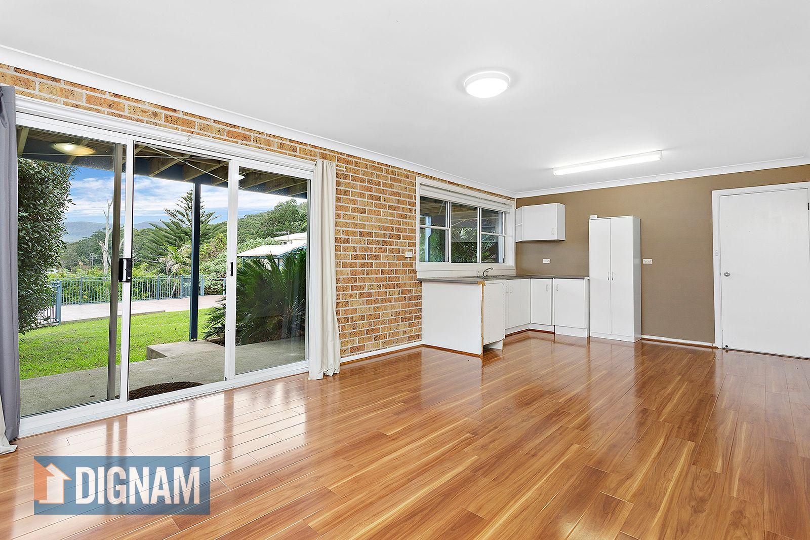 17 Maxwell Road, Austinmer NSW